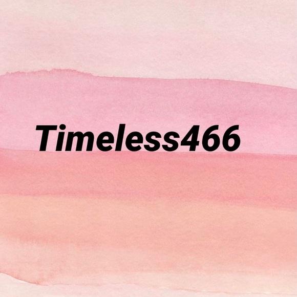 timeless466